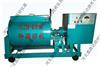 HJW-30/60型Z新标准混凝土单卧轴搅拌机