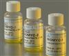 支原体污染处理试剂 (BI)原装进口 细胞培养
