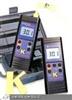 台湾衡欣AZ8801温度表 K型热电偶温度计