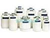 YDS-30-80 30升80口径液氮罐