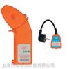 191CBI线路寻踪器及断路器接线检测仪