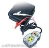 ST-850相序表 三相电源相序测试仪