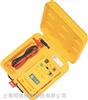 ST2551低压兆欧表及导通测试仪 低电阻测试仪
