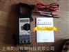 ST-3602数字钳形电流表 自动量程钳形表