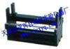 供应混凝土抗劈裂夹具 型号KPL-II混凝土抗劈裂夹具