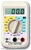 LCR9063LCR表 LCR测试仪