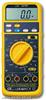 LCR9073LCR表 LCR测试仪