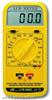 LCR9083LCR表 中国台湾路昌LCR测试仪