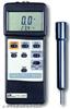 CD4303電導度計 臺灣路昌電導率儀