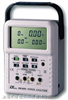 中国台湾路昌 DW6091电力分析仪