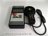 台湾衡欣AM4201风速计 手持式风速仪