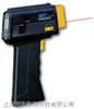 台湾路昌TM929红外线测温计 测温仪