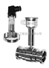 CC6010LABOM紧凑式压力变送器(授权)代理商