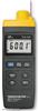 台湾路昌TM949红外线测温计 650度测温仪