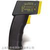 台湾路昌TM956红外线温度计 迷你型测温仪