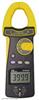 CM9940迷你型钳表 数字钳形表