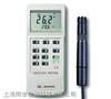 DO-5510HA水产养殖溶氧仪 溶氧分析仪