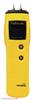 臺灣路昌BLD5601水份計 木材水分測試儀