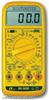 DM9090多功能数字电表 数字万用表
