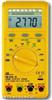 中国台湾路昌DM9092自动换档电表 万用表