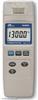 中国台湾路昌TM903A温度计 手持式温度表