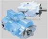 Denison丹尼逊变量柱塞泵PV&PVT系列全国配送