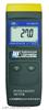 YK-2001TM中国台湾路昌温度表 热电偶温度计