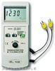 中国台湾路昌TC920温度校正器 热电偶温度仪