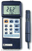 DO5510氧含量分析仪 中国台湾路昌氧气侦测计