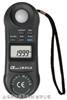 LM81LX掌上型照度计 光照度表