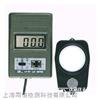 LX101照度计 LX-101光照度表
