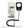 LX102照度计 中国台湾路昌光照度表