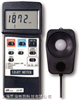 LX107智慧型照度计 数字照度仪