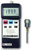 VB8200振动计 机械振动仪