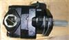DENISON丹尼逊SDV系列叶片泵
