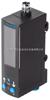 费斯托压力开关SDE3-V1S-K-WQ4-2N-MB-E压力传感器