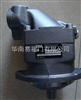 派克轴向柱塞泵,供应PV系列PARKER原装正品