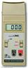 台湾路昌DT602转速计 多功能转速仪