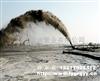 HDPE抽沙管道,沙浆管