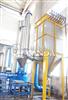XSG碳酸鈣專用旋轉閃蒸干燥機/烘干機