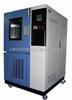 -40℃温湿度试验箱