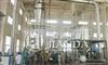 MQG淀粉專用氣流干燥生產線