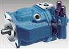 REXROTH柱塞泵A2F系列国内最低价