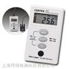 群特CENTER-340温度记录仪 记忆式温度计