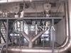 MQG木纤维专用气流干燥机/烘干机