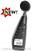 群特CENTER-390记忆式噪音计 噪声记录仪