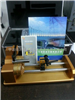 K2-20同心度测量仪K2-20