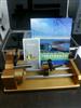 K2-40G同心度测量仪K2-40G