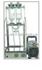 PT85-AE01自动萃取器