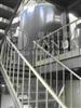 LPG磷酸鐵鋰專用離心噴霧干燥機/烘干機